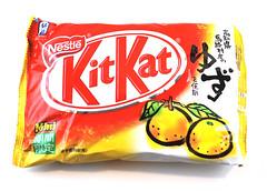 Kitkat Yuzu Bag 09