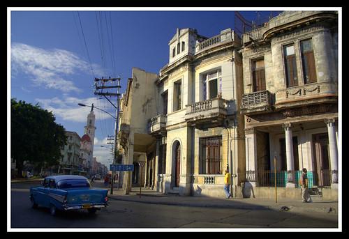 La Habana, Cuba 3382737089_7b477b84db