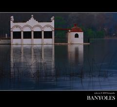 09&2909 (tofercu) Tags: canon lago catalunya aigua llac paisatge banyoles abigfave llacdebanyoles tonifernandez tofercu