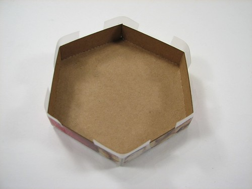 Hex Box11