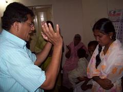 Tamilnadu 032