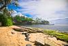 Ka'alawai Beach in the morning (beegkahuna) Tags: usa hawaii shangrila honolulu blackpoint kahalabeach kaalawaibeach brownssurfspot