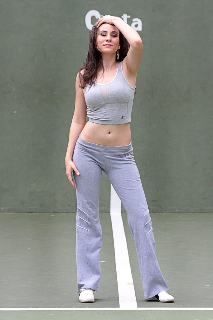 IMG 0163 Jorgemejia Tags Model Modelo Nicaragua Jamila Abdalah