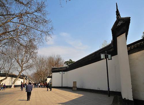 苏州博物馆18