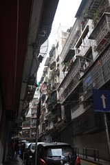 Macau 2009 - 隨手拍(1)