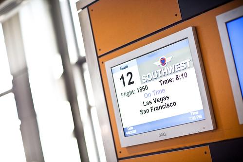 Vegas-002