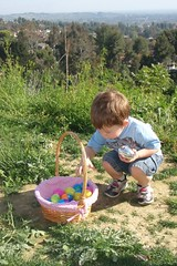 Easter Loot-02