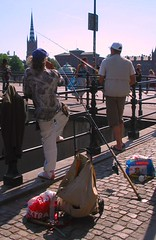 IMG_8558 (bryanDeldridge) Tags: sweden stockholm scandanavia