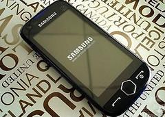 2009_04_21_Samsung S8000-1