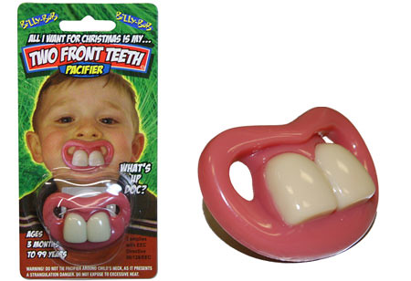 buck-teeth-pacifier