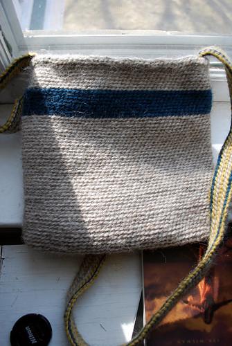 grey purse 5