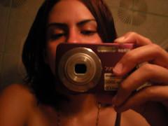DSCN0989 (lau.franco) Tags: espelho narciso