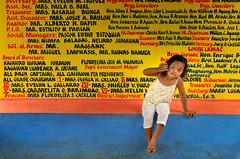 ozamis-16 (highlights.photo) Tags: people landscape scenery asia philippines filipino pilipino filipiniana mindanao sceneries misamis philippinetourism osamis