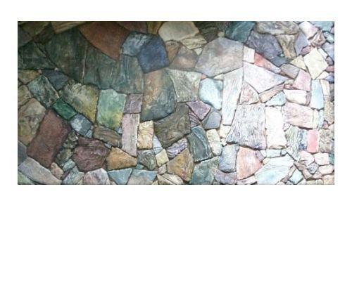 Hall Wall Mosaic 2