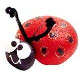 Ladybug Paperweight (Courtesy BHG.com)
