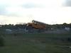 DSCN3742 (nra45acp) Tags: bus 4x4 florida redneck schoolbus monstertruck