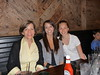 Mom, Cat and Kate (andrew_zirm) Tags: brunch redstar