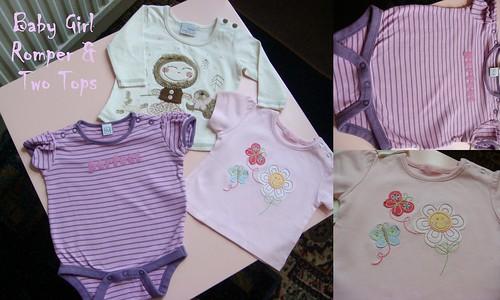 babycloth29