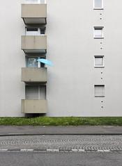 Duisburg Neuenkamp (kahape*) Tags: germany deutschland nrw duisburg ruhrgebiet wohnen ruhrpott wohnblocks derpott neuenkamp duisburgneuenkamp