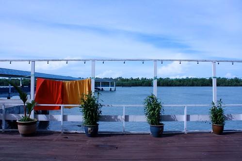 Pulau Ketam Trip May
