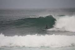IMG_1266 (www.buenasolas.com) Tags: surf playa surfing bilbao olas bizkaia vizcaya getxo hondartza sopelana barrika cantbrico sopela buenasolas ehsf