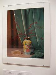 Adolf Fassbender (DayDreamPilot) Tags: manhattan moma museumofmodernart adolffassbender dyetransferprint