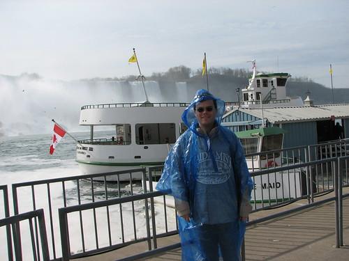 Niagara Falls 007 (30-Apr)