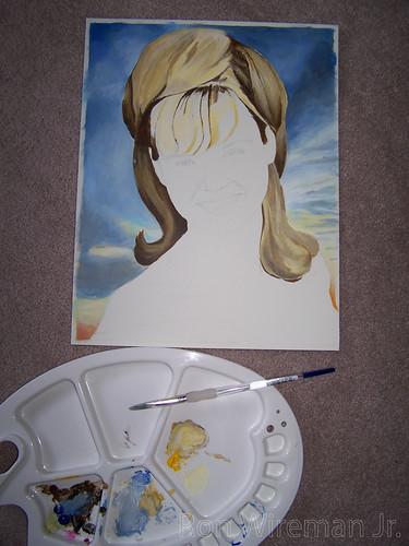 acrylic-portrait-2