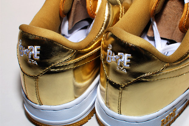 bape-bathing-ape-bapesta-metallic-4