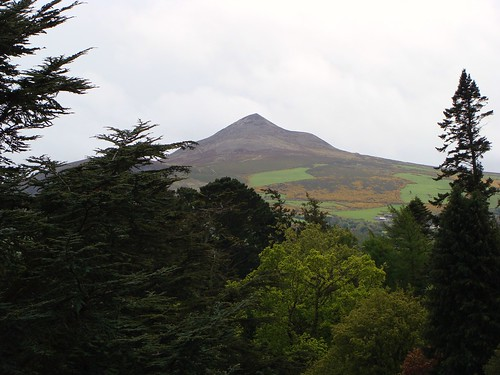 Powerscourt 063