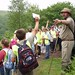 "Aune Head Arts schools walks • <a style=""font-size:0.8em;"" href=""http://www.flickr.com/photos/38671417@N08/3550375891/"" target=""_blank"">View on Flickr</a>"