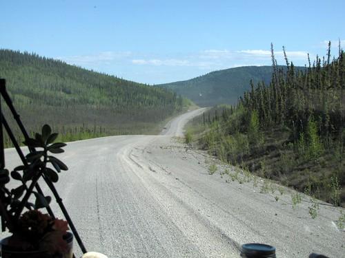 Alaskan Drive - Day 15-12