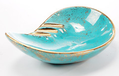 Retro Vintage Ashtray VintageLooks.com