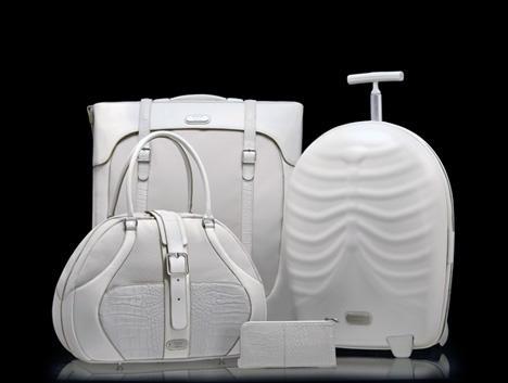 Bolsos y maletas Samsonite