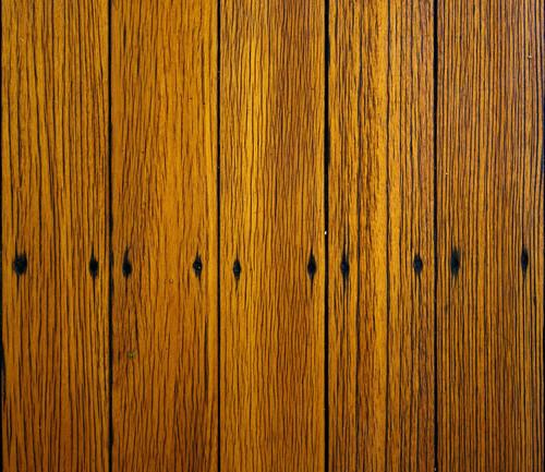 wood texture seamless. Seamless texture: Crows Ash