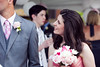 brown dress brown wedding dress pink groomsmen style green groomsmen style brown groomsmen style white groomsmen style photo