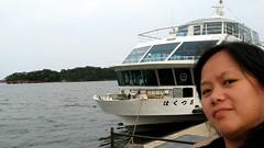 IMG_3268 (foreverstudent) Tags: japan matsushima miyagi