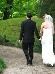 IMG_7764 (dusty_pen) Tags: street wedding virginia stacie greg south 9 marriage vine richmond maymont sneed grcd bethman