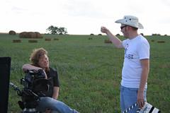 Stubblejumper (CANADA 2008) DOP April Hall & Director David Geiss