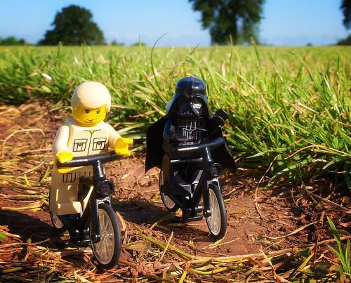 bikesmakefriends