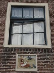 S6302632 (p_olechka4) Tags: monnickendam