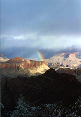 Rainbow 2, Grand Canyon, Arizona (sethgoldstein72) Tags: nikon ngc myfave bestofflickr finegold simplybeautiful greatphotographers kartpostal flickraward exemplaryshotsflickrsbest flickrsheaven naturalexcellencegroup flickridol flickrestrellas flickrovertheshot flickrpopularphotographer panoramafotogrfico doubledragonawards flickrsbestseriousphotographers gorgeousimages ~contactgroup~ newgoldsealofquality flickrsgottalent qualifiedmembersonlylevel1 thethreeangelslevel1blueangel thebestnatureshot myflickrfavs flickrstruereflection1 flickrstruereflectionlevel1 fivegoldstarslevel1 flickrsfinestimages1 magicmomentsinyourlifelevel1