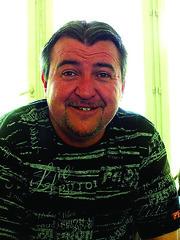 Петко Ковачев