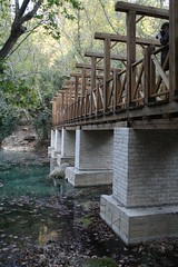 20081104_323 (amir bitan) Tags: bridge nature water turkey thebest anatalya 20081104 anatalya2008110206