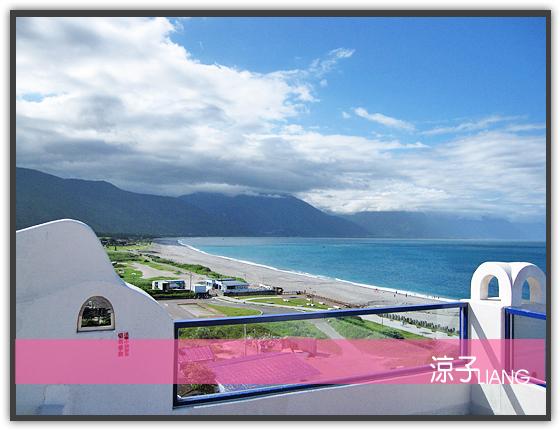 七星潭海景飯店22