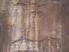 BrunoRaymond_20001001_IMG_0443 (Wild Pixels) Tags: india karnataka shravanabelagola sravanabelgola
