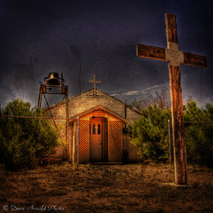 St. Joan of Arc 1 (Dave Arnold Photo) Tags: pictures door sky usa newmexico building church architecture canon religious us photo catholic cross image bell god photos religion arnold picture pic images photograph american getty nm montoya breathtaking divinity joanofarc devine musictomyeyes churchbell stjoan davearnold flickrsbest perfectpicture flickrsilver stjoanofarc greatimage stjoanofarcchurch flickrgold canonequipment peaceaward flickrbronze canonphotographer heartawards joanofarcchurch goldstaraward goldstarawardgoldmedalwinner flickrestrellas hdraward artofimages platinumpeaceaward bestcapturesaoi obramaestra davearnoldphoto davearnoldphotocom arnoldd