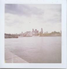 iii (pfig) Tags: london thames polaroid pinhole pfig camera:make=polaroid date:month=june date:day=14 date:year=2009 camera:model=100pinhole film:make=polaroid film:model=viva