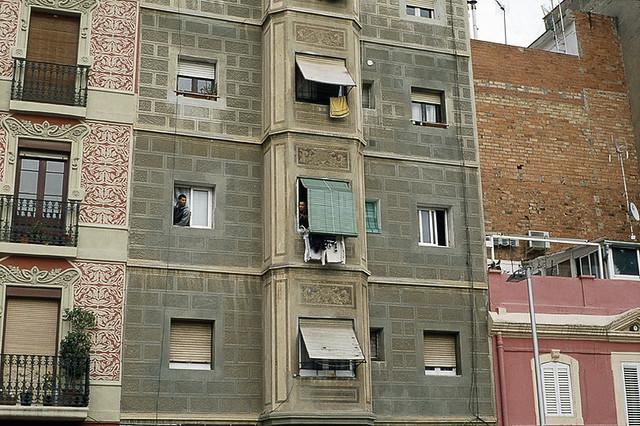 Barcelona 188