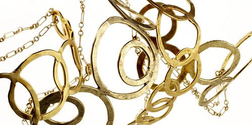 Bracelets home page